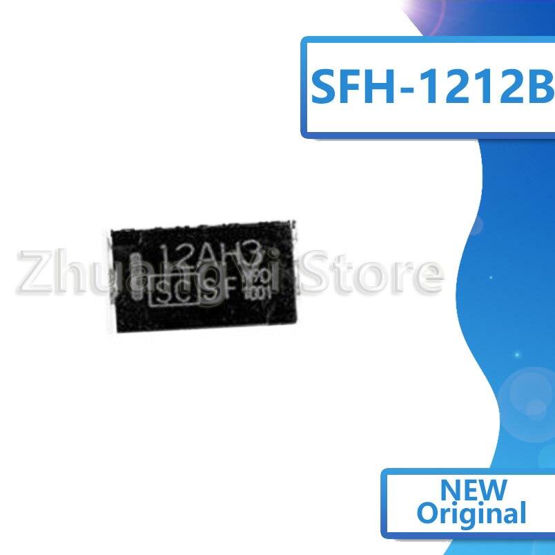 5 шт./лот SFH-1212B 12A е-байка 36В экран 12AH3 новый оригинальный