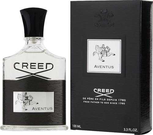 Original Aventus 100ml Perfume For Men Long Lasting Fresh Man Luxury Parfum Colognes Brand Natural Fragrance