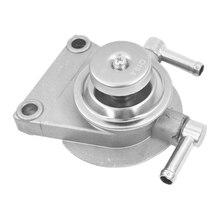 Brandstof Filter-Primer Pomp Voor Toyota Landcruiser 80 Serie HDJ80 1HDT 95-01 23380-17261