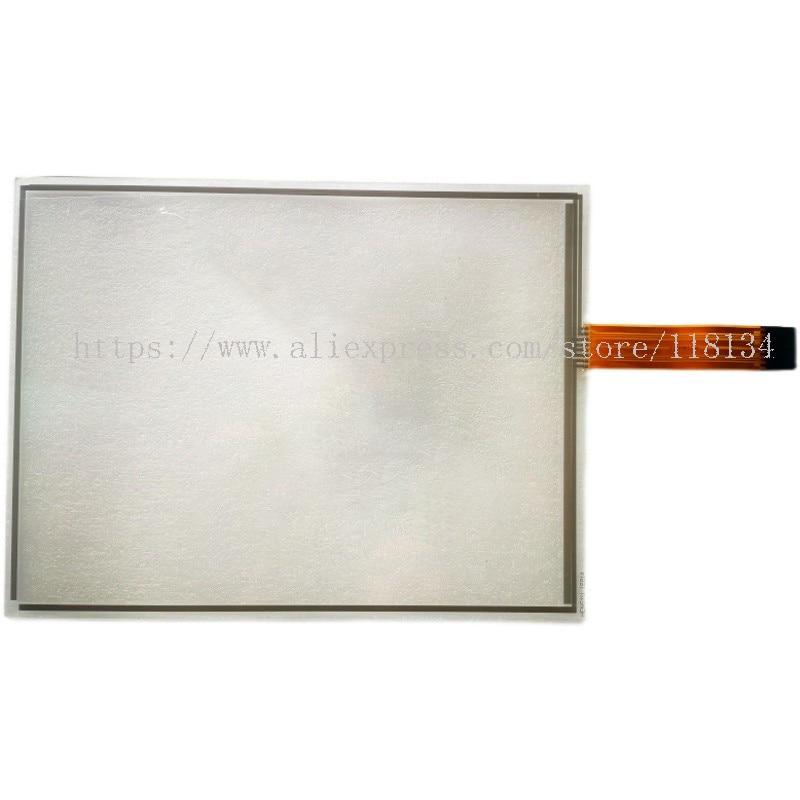 لمس الشاشة ل Uniop eTOP40C 6ZA1013-7ME3 eTOP40C E159715 Uniop Etop40-0050 E199716 1071-0054A