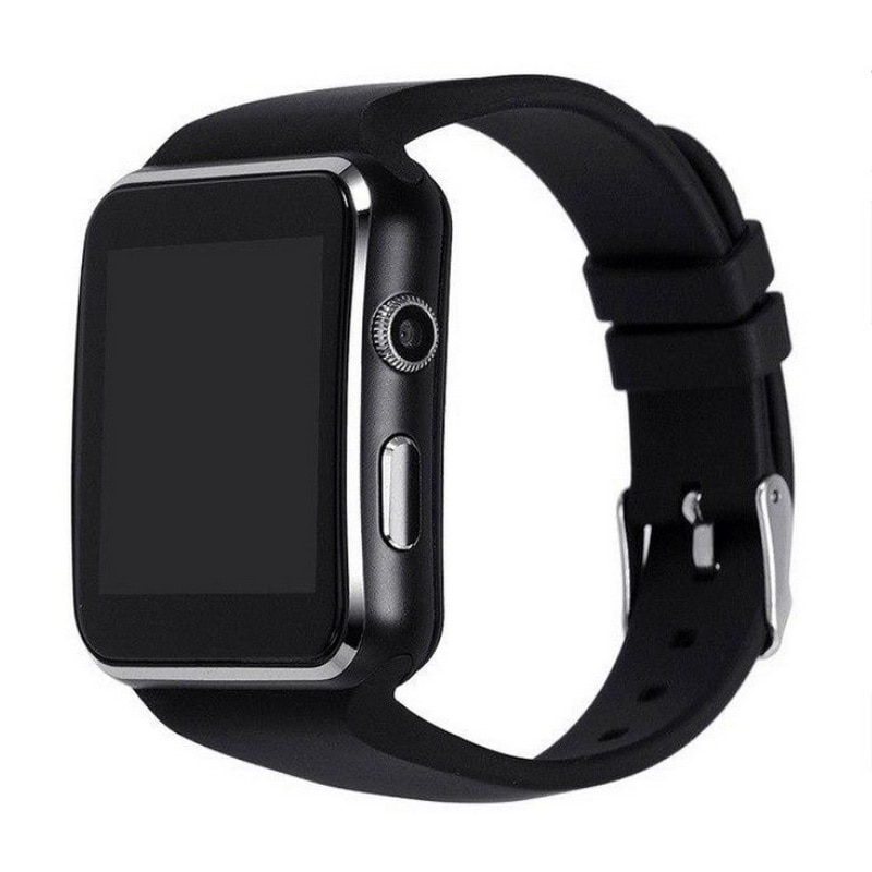 Smart Watch Women Men Kids sport watch Phone with Camera Touchscreen With Bluetooth MP3 Support 2G S