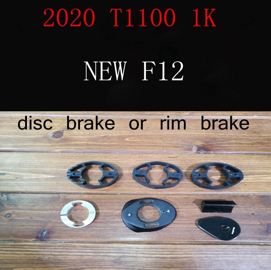 NEW T1000 carbon road bike frame bicycle frame V-brake& disc brake 142*12 XDB available frame+fork+seatpost+headset +handlebar
