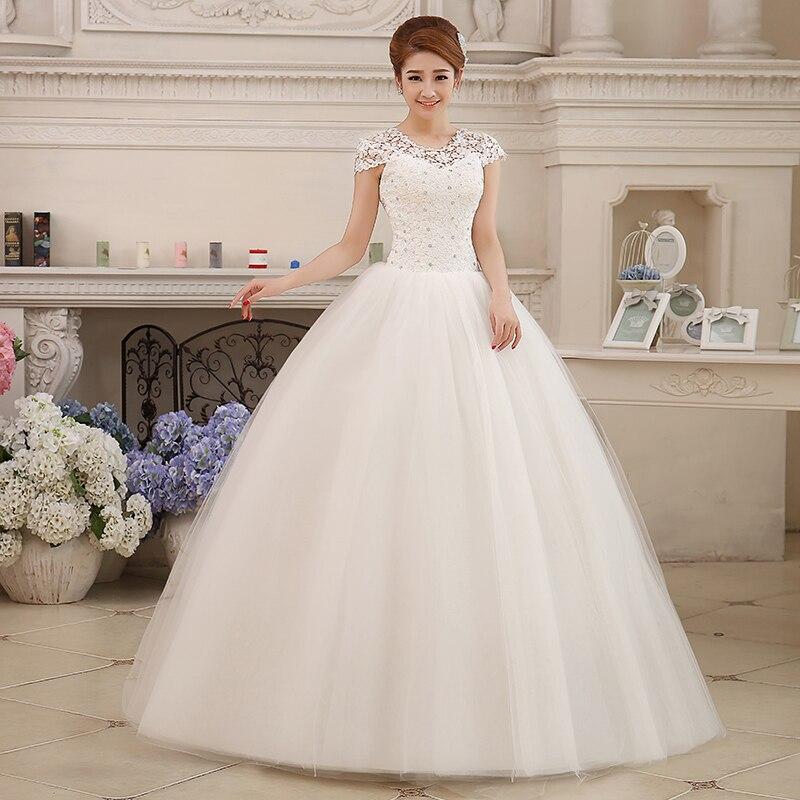 فستان زفاف فاخر كبير الحجم ، فساتين زفاف بأربطة ، فساتين حفلات ، مجموعة جديدة