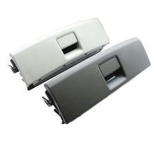 OEM Seat Storage Box Glove Box Drawer for AUDI A4 A6 Q5 VW Passat CC B7 Tiguan Black Grey 8KD 882 601