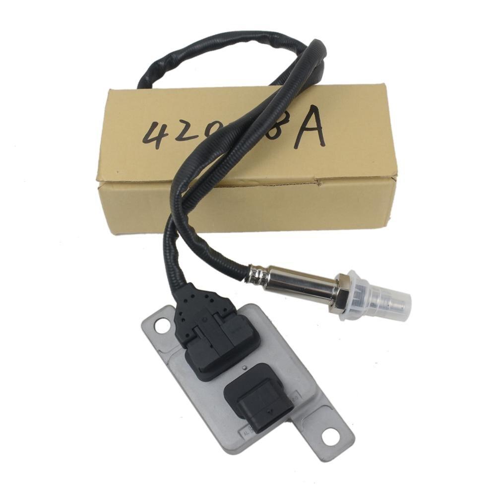 AP01 sonde Lambda NOX capteur oxyde dazote pour Audi Q5 8R 2008-2019 8R0907807G 8R0907807A
