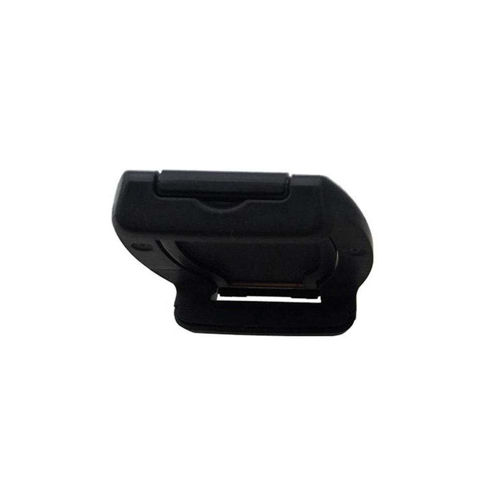 Privatsphäre Shutter Objektiv Kappe Haube für Logitech HD Pro Webcam C920 C922 C930e Zubehör Webcam Objektiv Schutzhülle