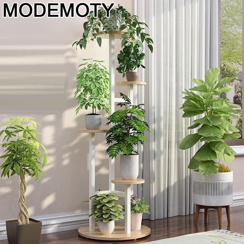 Полки для цветов, стеллаж для растений, деревянный стеллаж для растений, полка для балкона, стеллаж для уличных цветов