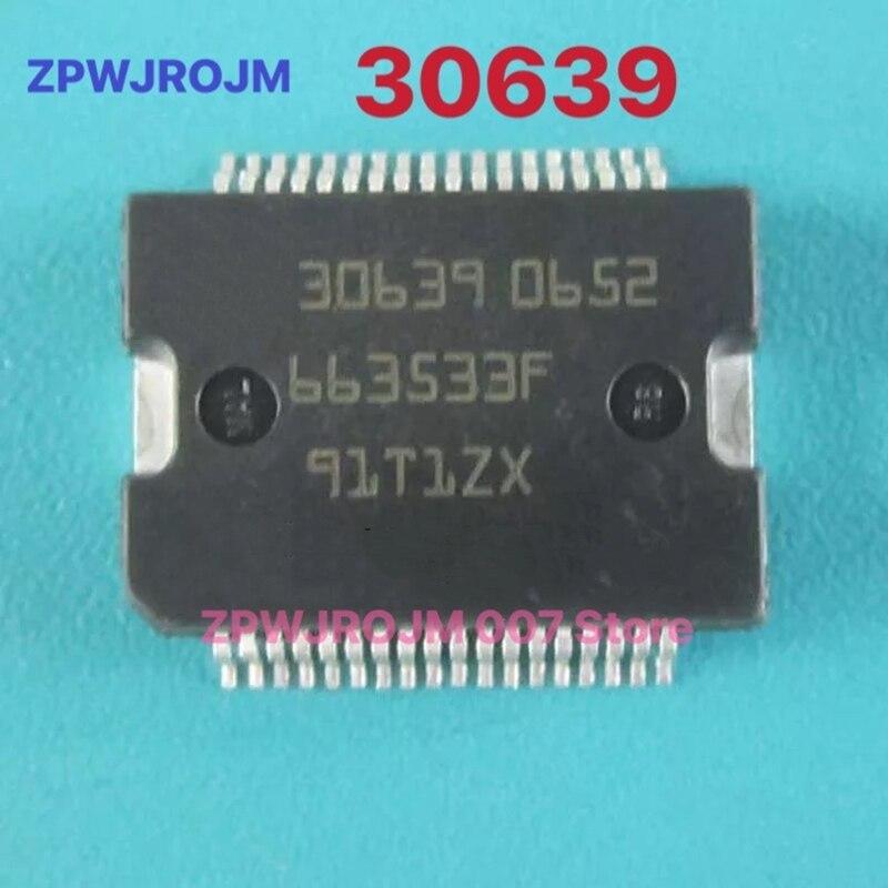 5pcs-100-original-30639-hssop-36-hssop36