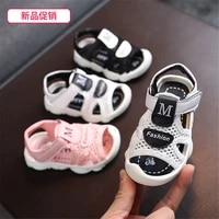 sandals baby children shoes toddler girl sandals sandals for girls shoes sandals summer childrens sandals baby girl shoes