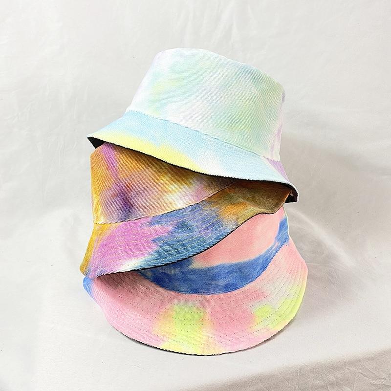 Gorro pescador pescador chapéu de praia chapéu de praia chapéu de praia chapéu de praia