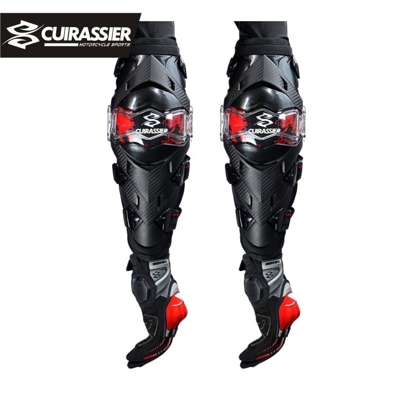 scoyco k17h17 motorcycle elbow pad protective gear motorcycle protector gear outdoor guards motorcycle protective kneepad Protective Kneepad Motorcycle Knee Pads Protector Cuirassier MX Off-Road Motos Racing Elbow Guards Safety Gear Protection Brace