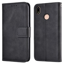 Flip Wallet Case for BQ 5535L Strike Power Plus Leather Phone Case for BQ5535L Cover Book Case for B