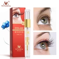 eyelash growth treatments liquid serum enhancer eye lash longer thicker better than eyelash extension powerful makeup