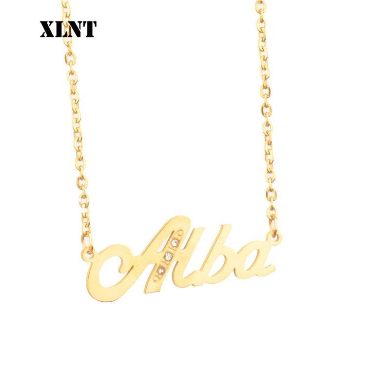Ожерелье-xlnt-alba-с-именем-цепочка-с-надписью-для-женщин-серебряные-и-золотые-ожерелья-с-именем-ювелирные-изделия-best-friends-бижутерия-на-День-с