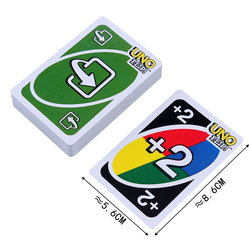 juego-de-cartas-con-tapa-para-toda-la-familia-juego-de-mesa-divertido-de-entretenimiento-poker-112-cartas