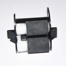 2PCS JC93-00405A JC66-02939B For SAMSUNG ML2950 ML2955 SCX4727 4728 2628 2820 2870 2626 2950 pickup roller kit