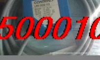FREE SHIPPING LRK-5050-102 Photoelectric sensor