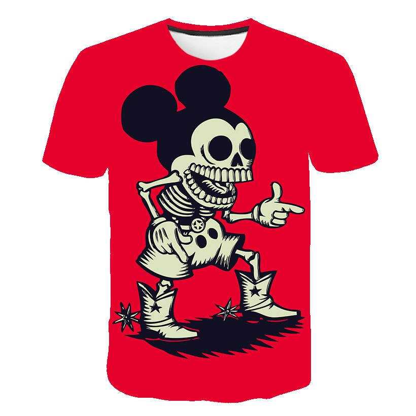 Super Mario Bros Mashup, camiseta para niños, Top hongo, reino Luigi, Nintendo Geek, italiano, Simple empalme, camisetas para niños y niñas