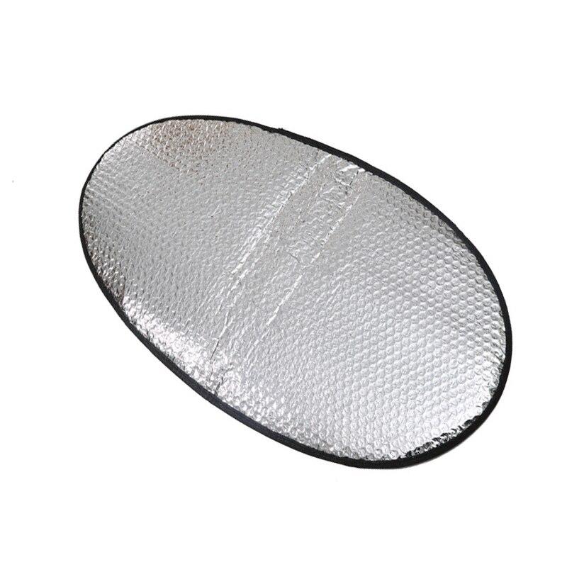 Protector solar para motocicleta, aislamiento térmico, impermeable, a prueba de polvo para suzuki rm 125 gsf 650 c50 bulevar bandit 1250 gsx600f