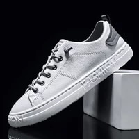 non slip men vulcanize shoes fashion male sneakers lightweight vulcanized shoes breathable male sneakers cheap mens shoes