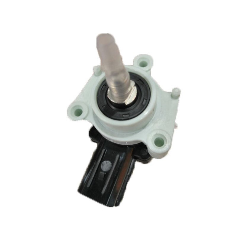 Auto Höhe Sensor Für Outlander Airtrek CW4W Lancer CY3A ASX GA2W 8651A095