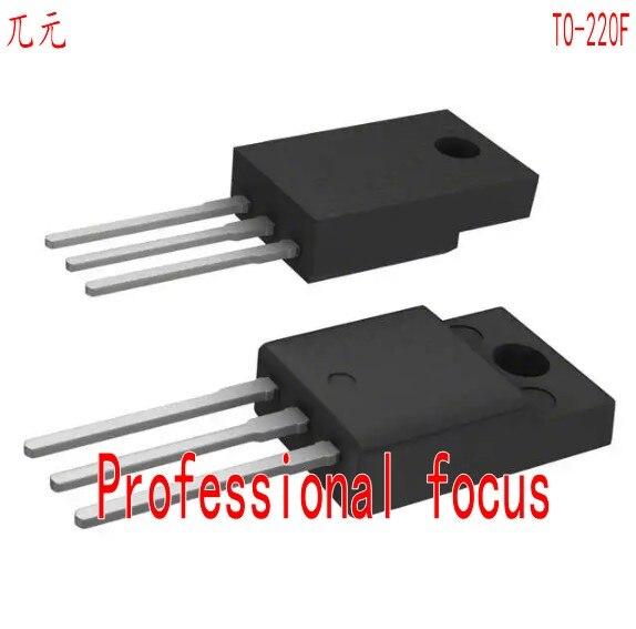 2SD2092 TIP122FP 2SC4881 M2GZ47 D10SC6M 2SC6081 FQPF7N80 2SD2058 2SA2140 2SC5993 TO-220F