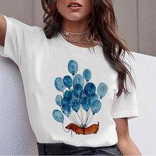 Женская забавная футболка с таксой и Мопсом Teckel, футболка с милой собачкой в стиле Харадзюку для девочек, футболка с изображением питбуля, топы для женщин, футболки с рисунками животных