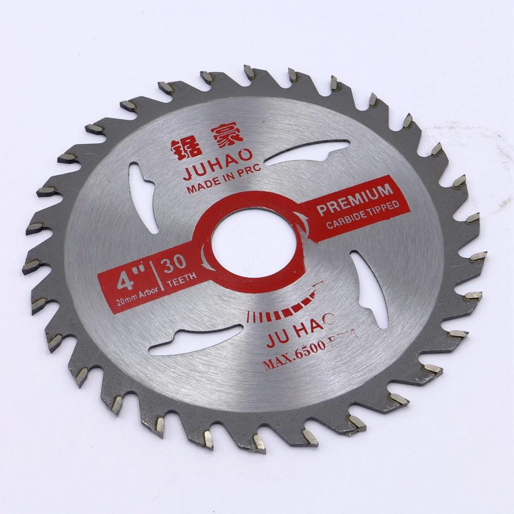 Купить с кэшбэком 2 Bearing and M14x1mm M14 Spindle Shaft 170 mm x 20 mm with 65mm 4 Jaws Lathe Chuck and Cutting Plate DIY Lathe