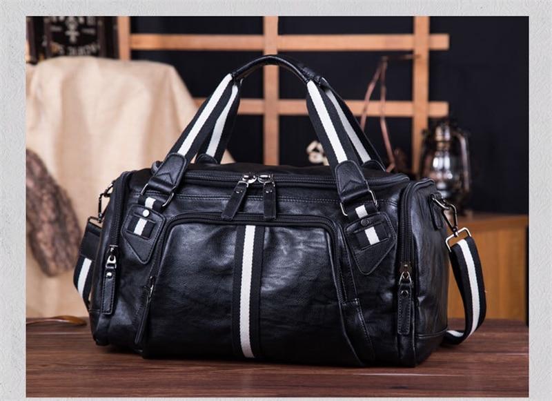 Новинка 2020, модные сумочки, модные корейские сумочки, спортивные сумки для отдыха и фитнеса, Большой Вместительный багажный тренд набор для вязания аксессуаров avenir модные сумочки