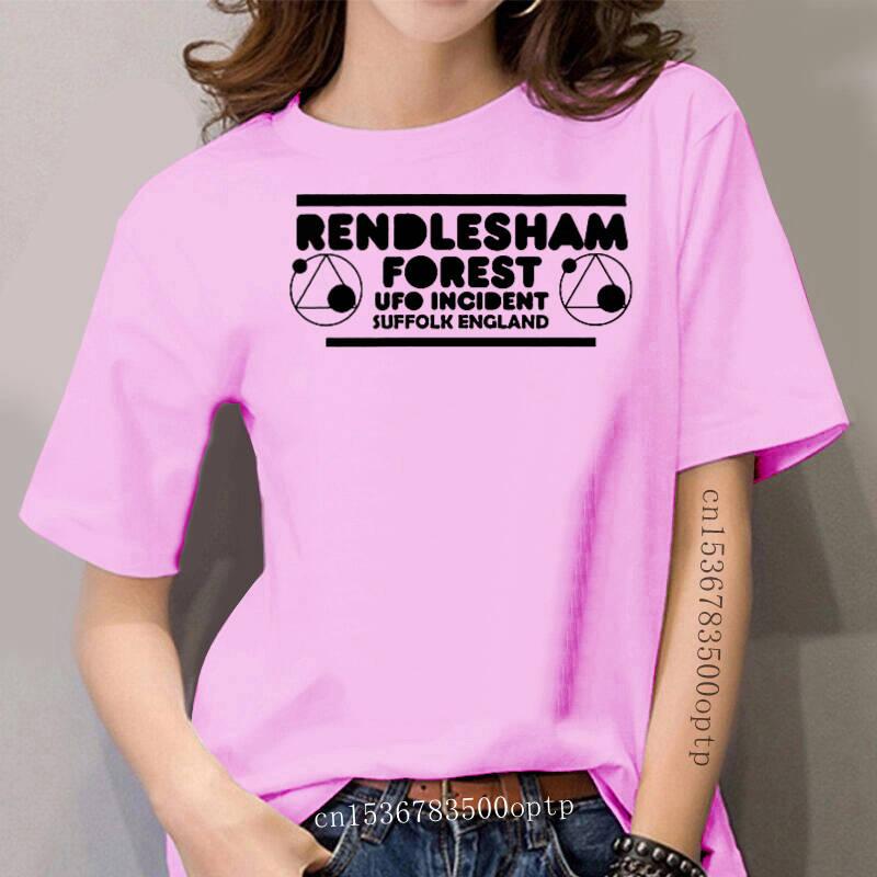 Camiseta con estampado de Alien para mujer, remera con dibujo de un...