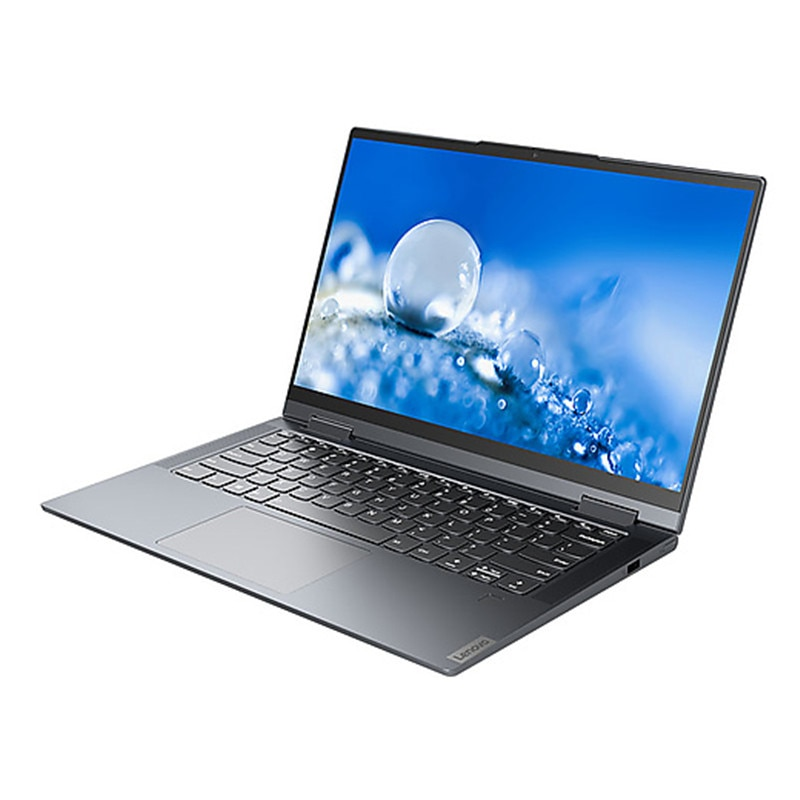 Lenovo Yoga 14c 2021 laptop  i5-1135G7 16GB RAM 512GB/1TB SSD ThunderBolt 4.0 WiFi 6 Touch Screen Windows 10 Ultraslim computer