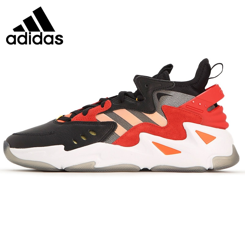 Original New Arrival Adidas NEO FIREWALKER Men's Running Shoes Sneakers