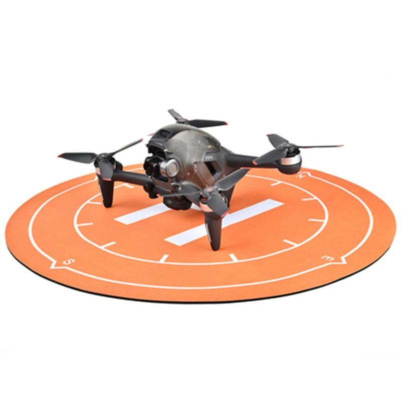 grembiule-da-parcheggio-portatile-impermeabile-25cm-40cm-55cm-80cm-drone-per-dji-fpv-mavic-air-2-mini-2-mavic2-pro-phantom-pro-v2