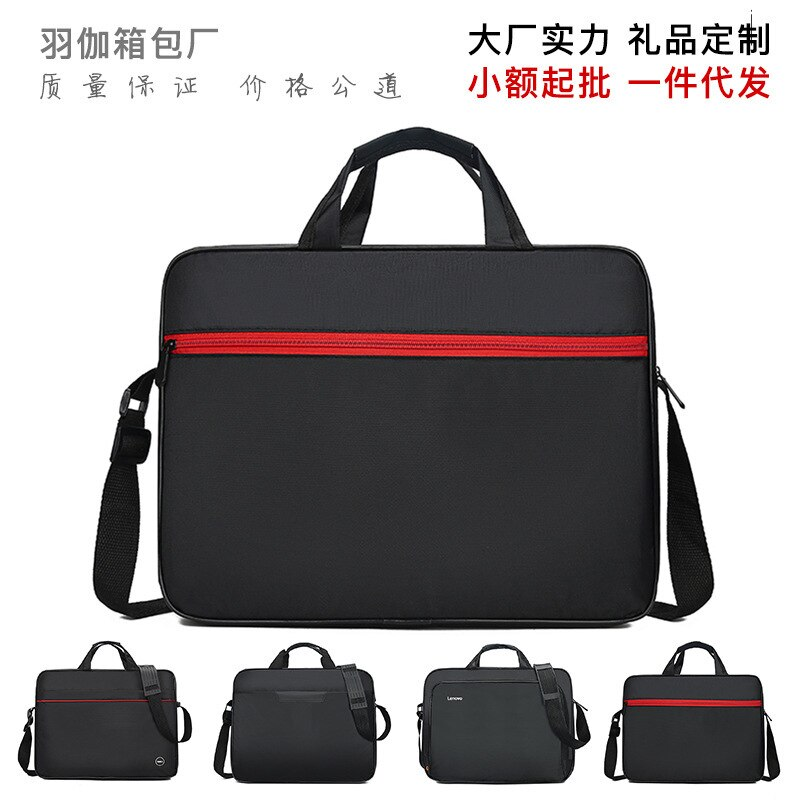 Saco de viagem saco de viagem saco de viagem saco de viagem saco de viagem saco de viagem
