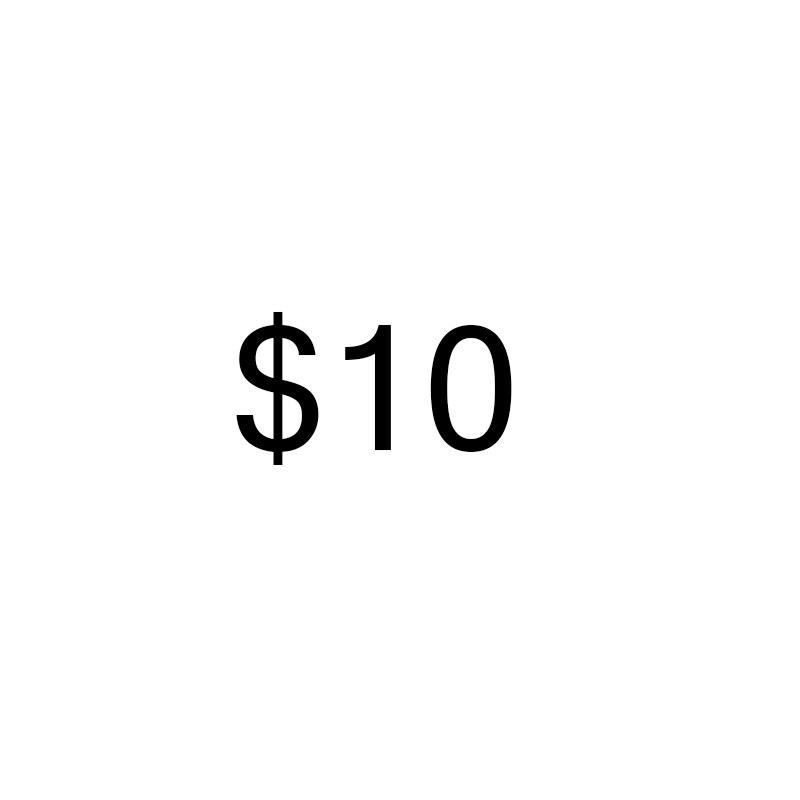 Этот заказ не может быть сделан отдельно, индивидуальные линзы по рецепту оплачиваются дополнительно. Если вы размещаете заказы отдельно, м...
