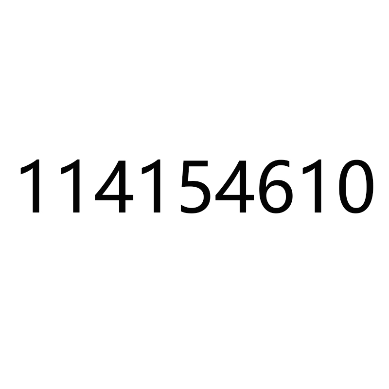 114154610