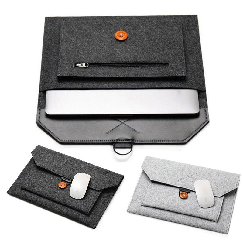Funda blanda para Chuwi Hi10 Pro Hi9 más Hi10x Hi10 X aire cubierta, Funda de Tablet bolsa para Herobook Pro Audible Pro Lapbook Pro