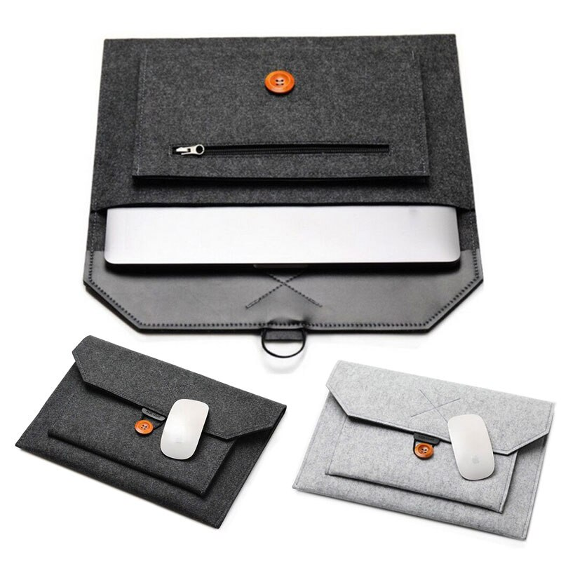 Kapak kılıf Teclast T30 F7 artı F6 Pro Funda Laptop çantası için F6 artı Teclast F5 F15 Tablet 10.1 14 13.3 11.6 15.6 inç kol