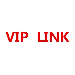 Pay Link