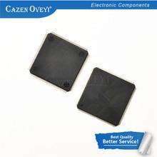 5pcs/lot ST10F275-CEG ST10F275 QFP-144 Computer power supply module CPU chipThick package Original I