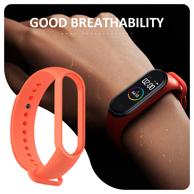 M5 Smart Watches Men Women Smartwatch Heart Rate Fitness Tracking Real-Time Weather Sports Bracelet