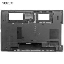 Nouveau housse de protection pour Acer Aspire 5551 5251 5741z 5741ZG 5741 5741G 5742G housse de Base pour ordinateur portable AP0FO000700
