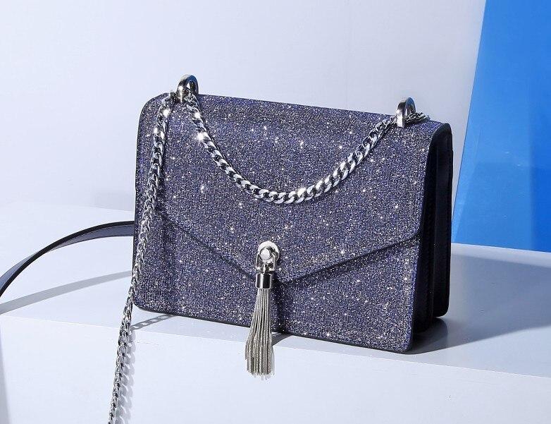 Shiping livre de alta qualidade moda feminina favorita aba caviar bolsa de couro genuíno saco woc Caviar e pele de cordeiro