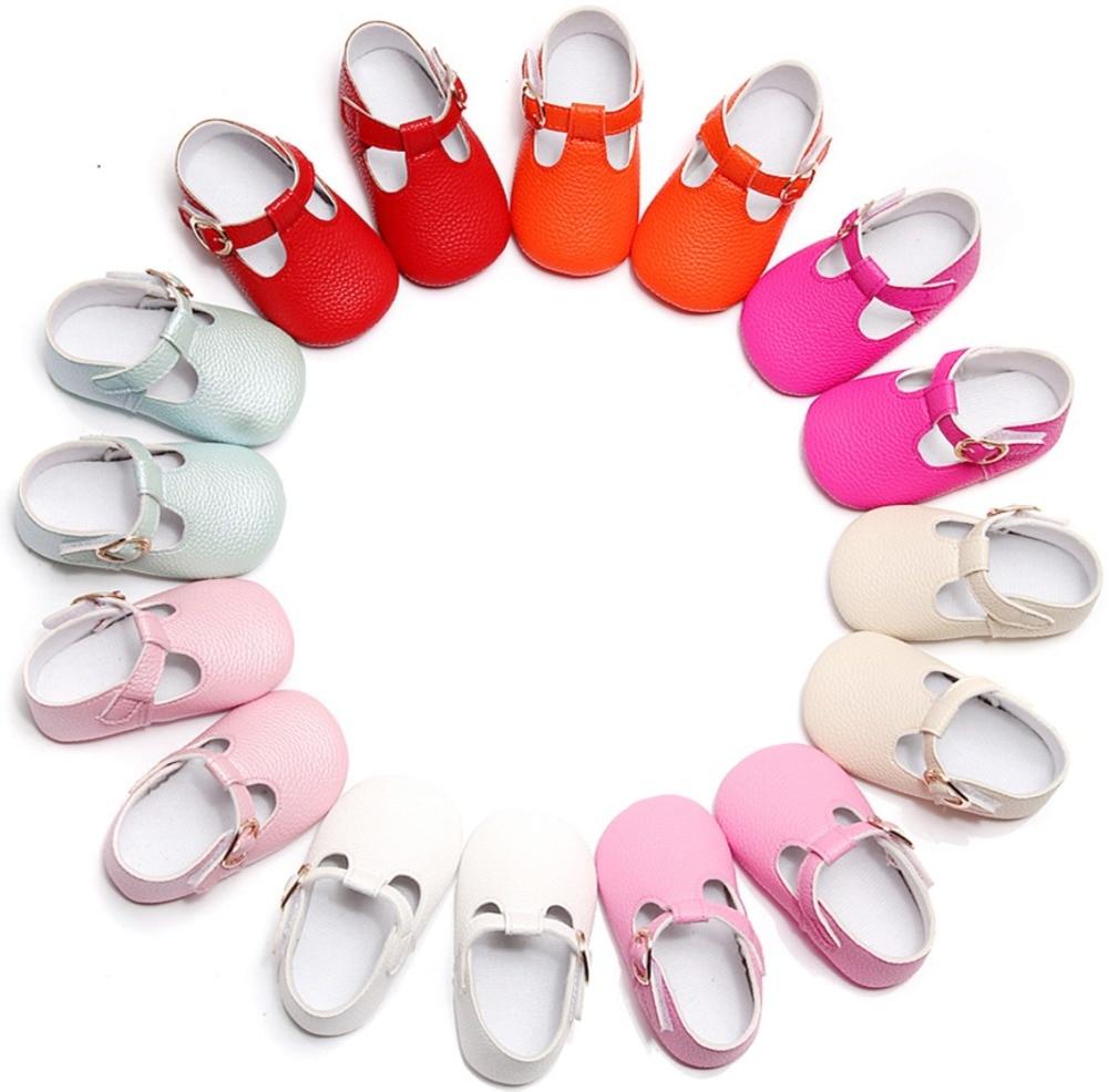 Обувь для новорожденных девочек; Мокасины; Однотонная детская обувь с мягкой подошвой для малышей; Обувь для малышей; Балетная обувь для начинающих ходить