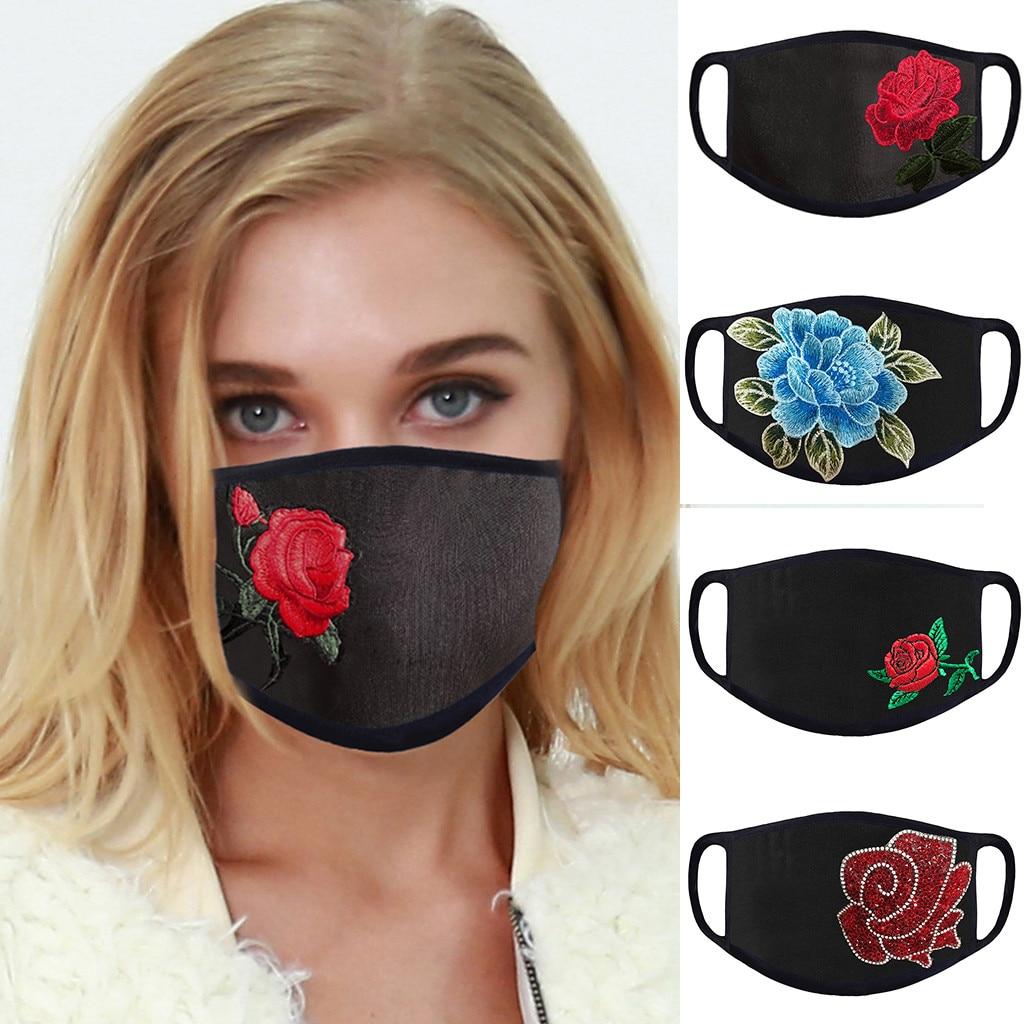 Женский летний солнцезащитный шарф, 1 шт., для вождения, велоспорта, для лица, солнцезащитный шарф, аксессуары 2020 # A35