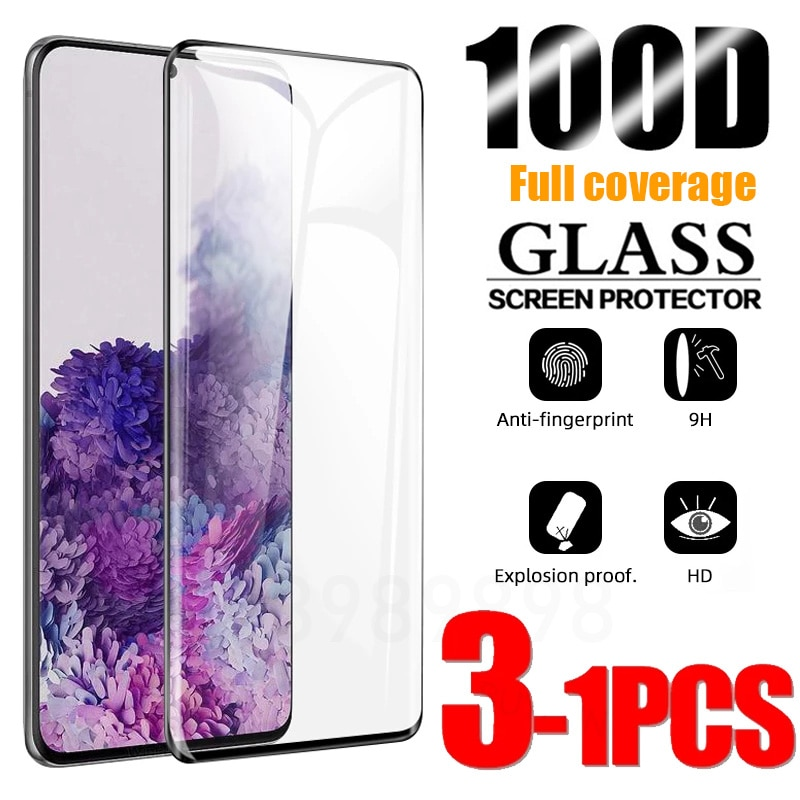 tempered-glass-for-samsung-galaxy-s10-plus-glass-s8-s9-screen-protector-s21-s20-s10e-s-10-9-8-e-note-20-ultra-s10-5g-note-10-9-8