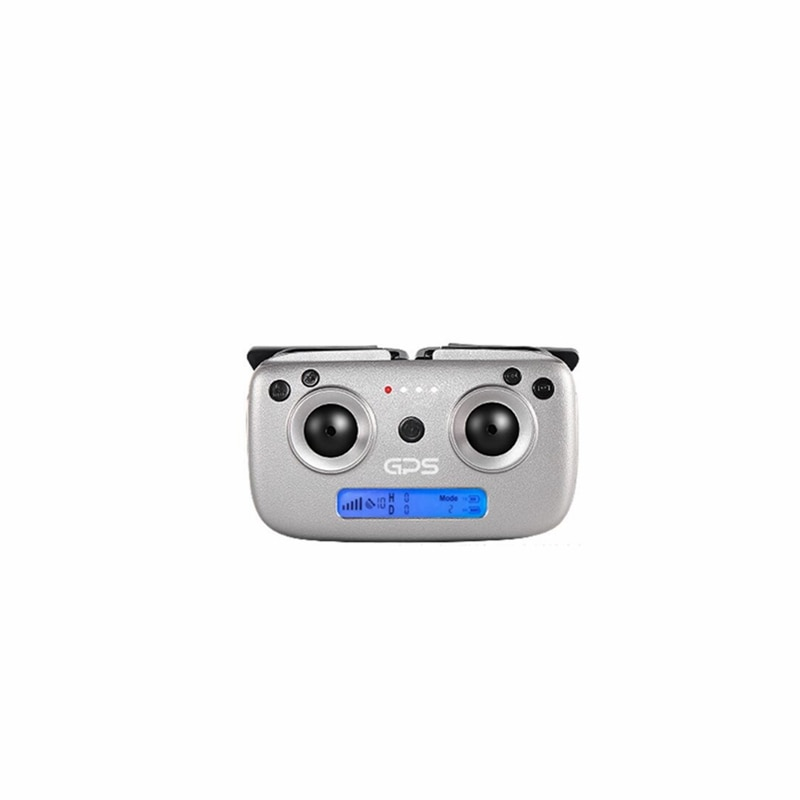 SG907 SG-907 GPS 4K WIFI Remote Control Drone 7.4V 1600mAh Battery/Motor/Drone Cover/Arm/Propeller/Remote Controller Spare Part enlarge