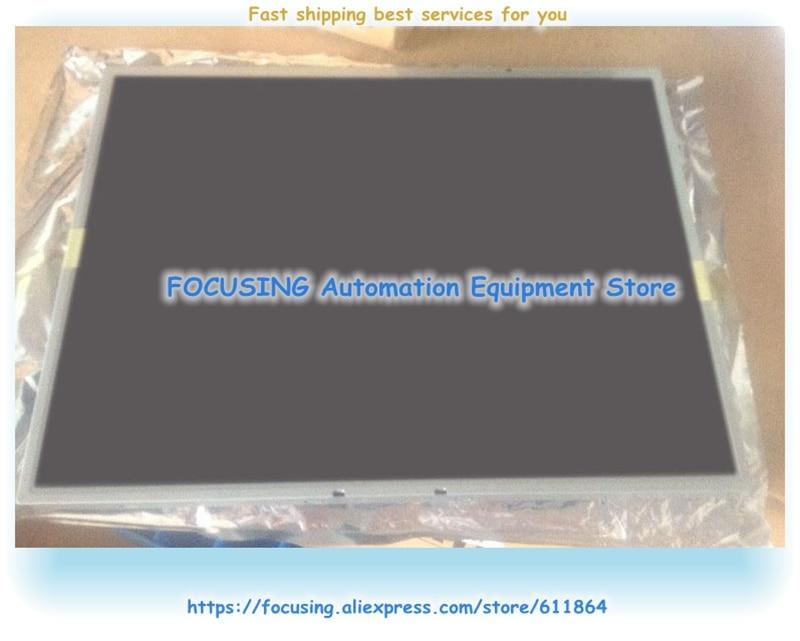 20.1 بوصة LC201V02-SDB1 LCD شاشة عرض لوحة