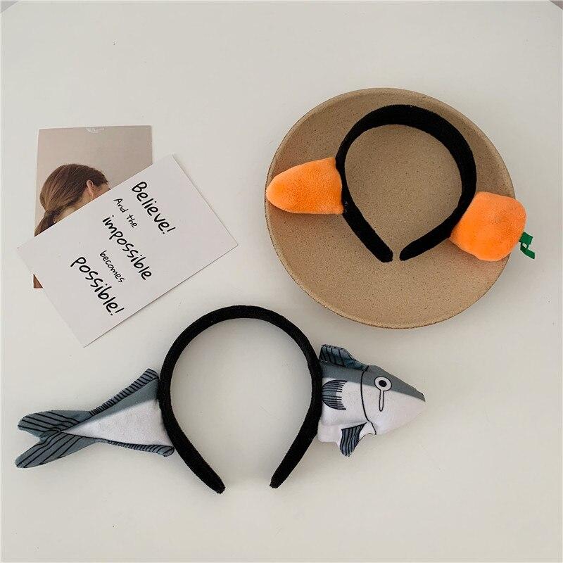 diadema-con-dibujos-de-zanahoria-para-mujer-horquilla-coreana-sencilla-para-lavado-de-pelo-salida-que-combina-con-todo