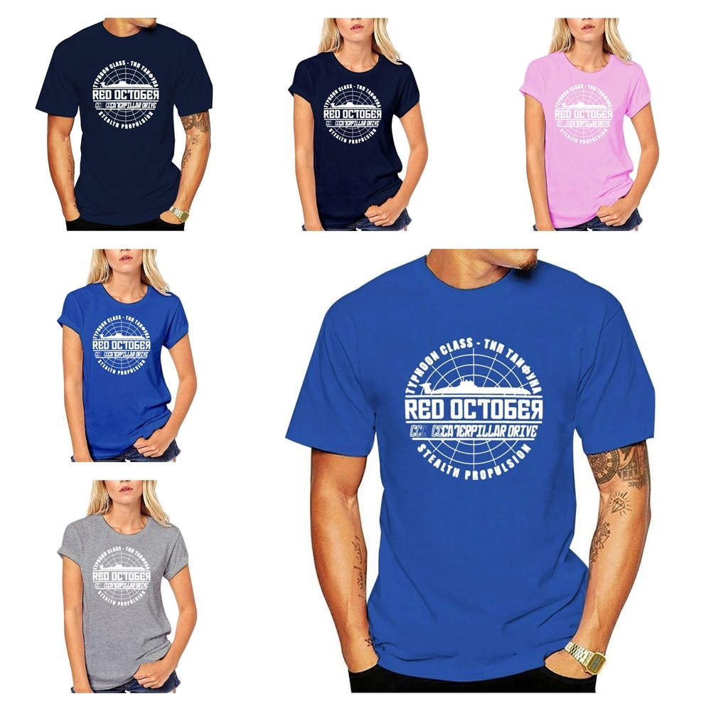 Camiseta negra de diseñador para hombre, camisetas de manga corta, camisetas de...